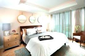 great home office. Spare Bedroom Office Designs Home Ideas Great