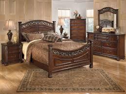 13 Best Bedroom Furniture Images On Pinterest Solid Mahogany Set