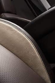 jeep wrangler leather seats seat