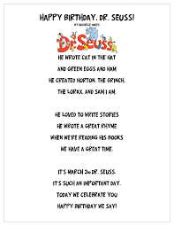 as well Free Dr Seuss Math Printable Worksheets for Kids   Printable besides Best 25  Dr seuss bulletin board ideas on Pinterest   Dr suess together with  as well  besides  furthermore  additionally Freebie Open Ended Math Question for Read Across America Dr  Seuss as well Best 25  Dr seuss day ideas on Pinterest   Dr seuss crafts  Dr in addition  together with Dr  Seuss Classroom Activities  Math   Dr  Seuss   Pinterest. on best dr seuss images on pinterest clroom door suess ideas week activities s birthday school theme worksheets march is reading month math printable 2nd grade