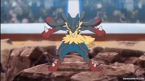 Pokemon Sword and Shield: Trailer mới với sự trở lại của Mega Evolution -  Kênh Game VN - Trang Tin Tức Game mới nhất, UY TÍN và TRUNG LẬP tại  KenhGameVN. Tổng