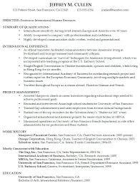 resume college student sample resume sample college student krida info