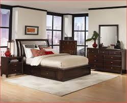 trendy bedroom furniture. Contemporary Bedroom Furniture Lovely Sets Interior Design Ideas For Of Luxury Trendy R