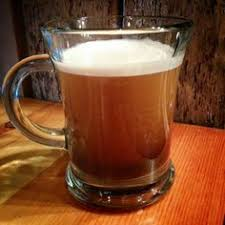 Fresh roasted coffee, fresh coffee, gourmet coffee, delicious, aroma, coffee roasting, fresh roasted, coffee, best coffee maker. Twin Valley Coffee Tvcoffee Profile Pinterest