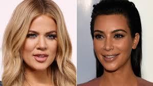 What size jeans does khloe kardashian wear? Khloe Kardashian Defends Kim S Island Party It S Her 40th Los Angeles Times
