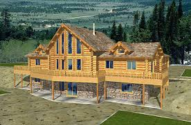 log cabin homes designs new cabin house plans new small log cabin designs incredible home design
