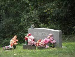 "Mason Ivan ""Ivy"" Fletcher (1903-1973) - Find A Grave Memorial"