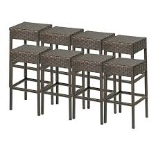 30 patio table patio bar stool 30 patio tables 30 inch outdoor patio table 30 patio table round