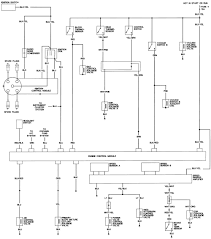 91 civic distributor wiring diagram wire center \u2022 1992 honda accord wiring diagram 0900c15280061b10 91 honda accord distributor wiring diagram rh mediapickle me 91 honda accord ignition wiring diagram