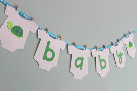 Cute Baby Shower Banners 89 with Cute Baby Shower Banners