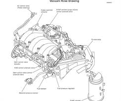 nissan v6 3000 engine diagram solved headlight wiring diagram fixya vacuum lines diagram where does it go into the engine on