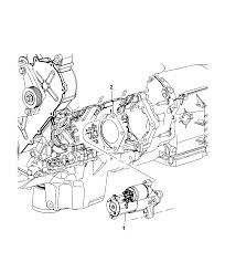 2007 dodge nitro engine diagram free download wiring diagrams