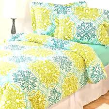 cute twin comforters cute twin bed sets back to twin extra long bedding design cute twin