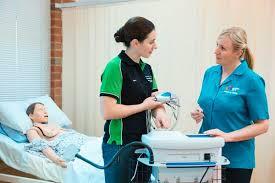 Why Do I Wanna Be A Nurse 5 Reasons To Choose Nursing As A Profession