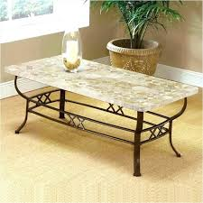 tanner coffee table glass coffee table ideas elegant pottery barn tanner rectangular