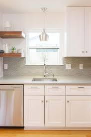 Mills Pride Kitchen Cabinets 150 Best Images About Ikea Sektion Kitchen On Pinterest New