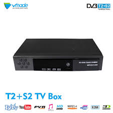 Detail Feedback Questions about <b>Vmade Full HD 1080P</b> DVB S2 ...