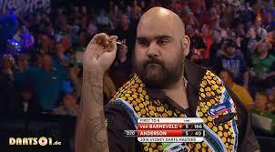 Kyle anderson was an australian professional darts player. Kyle Anderson Dartspieler Portraits Bei Darts 1