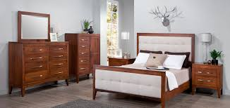photo of hand crafted solid wood bedroom furniture bedroom furniture8 furniture