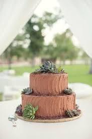 113 Best Grooms Cakes Images Groom Cake Cake Wedding Wedding Cake