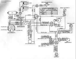 kawasaki Kawasaki Lakota Sport Specs 1981 ltd manual start � 1982 interceptor