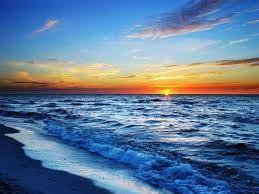 Cool Ocean Desktop Wallpapers - Top ...