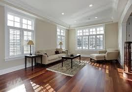 most popular flooring in new homes. Interior, When Selling Hardwood Floor Beats Carpet MarketWatch Fancy Most Popular Flooring In New Homes