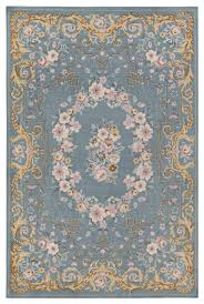 artistic weavers madeline melanie multi blue rug traditional hall and stair runners by incredible rugs and decor
