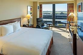 hilton chicago o hare airport updated 2019 s hotel reviews and photos il tripadvisor