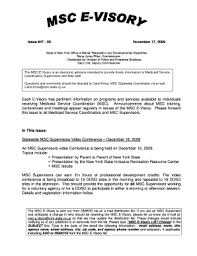 Memo Report Example 21 Printable Example Of Trip Report Memo Forms And Templates