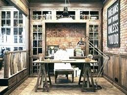 industrial style office furniture. Industrial Style Office Furniture Decor Breathtaking Winsome Furn C