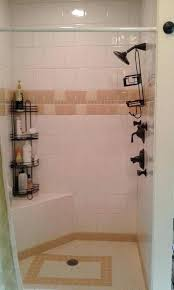 3 piece shower stalls full size of large walk in unit bathtub one stall sho 3 piece tiled whirlpool tub shower unit bathtub