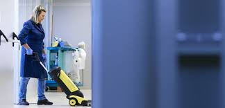 commercial cleaning office cleaners janitorial services commercial cleaning janitorial services