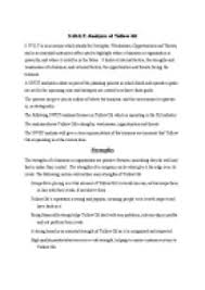 answer the question being asked about enron essay essay on enron scandal explanation analysis and history available totally at echeat com the largest essay community