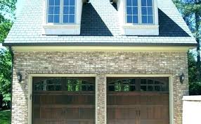 wayne dalton garage door replacement panels garage door replacement panels garage door replacement garage door replacement