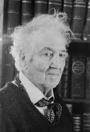 Robert Graves - Alchetron, The Free Social Encyclopedia