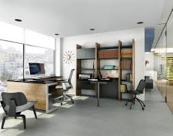 home office workspace wooden furniture. Home Office Workspace Wooden Furniture N