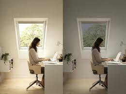 Sichtschutz Fenster Aussen
