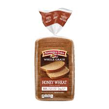 pepperidge farm wheat bread. Beautiful Wheat With Pepperidge Farm Wheat Bread