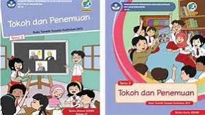 Disini sudah tersedia lengkap buku bahasa jawa kelas 7, kelas 8, kelas 9 yang bisa anda download secara gratis tentunya. Kunci Jawaban Bahasa Jawa Kelas 6 Buku Paket Kunci Jawaban