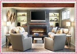fireplace wall ideas with tv above the fireplace decoration fireplace designs tv wall units designs with