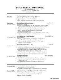 resume examples australia microsoft word resume templates 2011 free fantastic resume templates