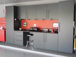 Garage Cabinets In Phoenix Garage Cabinets Phoenix Az By Smart Systems Plus