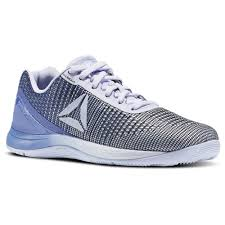 reebok crossfit shoes blue. reebok - crossfit nano 7 weave lilac shadow/lucid bs8350 crossfit shoes blue