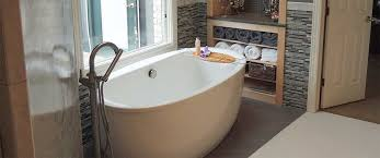 bathroom remodeling wichita ks. Brilliant Wichita Southwestern Remodeling Kitchen Concepts Of Bathroom  Wichita Ks Intended N