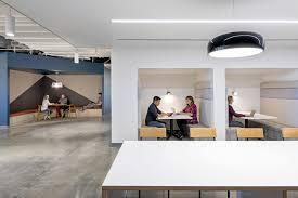 studio oa cisco meraki office. Office Tour: Cisco-Meraki \u2013 San Francisco Headquarters | Workplace, Interiors And Designs Studio Oa Cisco Meraki