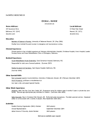 Rehab Nurse Resume Magnificent Writing A Reflective Marker Or Tute Paper Academic Skills Resume