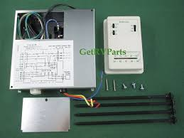 suburban sf 42 wiring diagram photo album wire diagram images board rv best collection electrical wiring image for board rv best collection electrical wiring image for