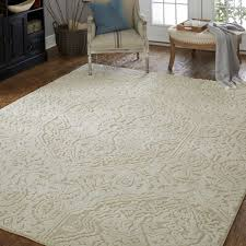 fascinating mohawk home loft francesca cream area rug 8 x 10 free mohawk area rugs 8x10