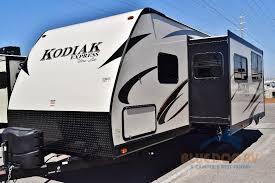 coleman travel trailers floor plans. coleman travel trailers floor plans beautiful new 2017 dutchmen rv kodiak express 286bhsl trailer at i